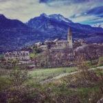 Saint Crepin