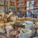 La Durance Fromagerie