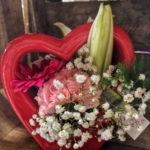 floriste guillestrois