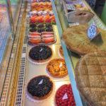 Boulangerie Eygliers