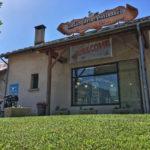 Boulangerie la Galette de Vauban